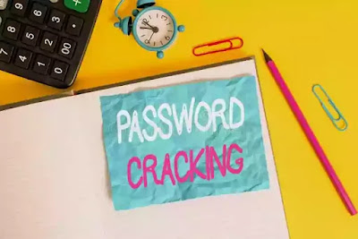 How to crack password of an Application Ethical Hacking Course