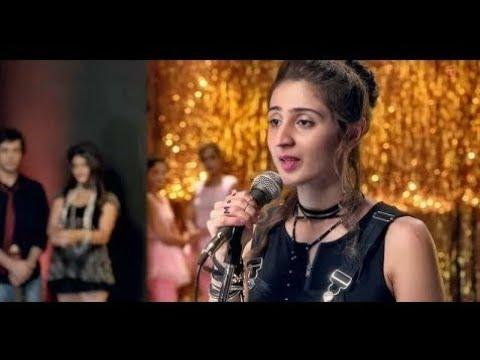 Vaaste - Dhvani Bhanushali & Nikhil D'Souza Lyrics In Hindi