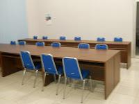 furniture interior semarang ruang staff kantor05