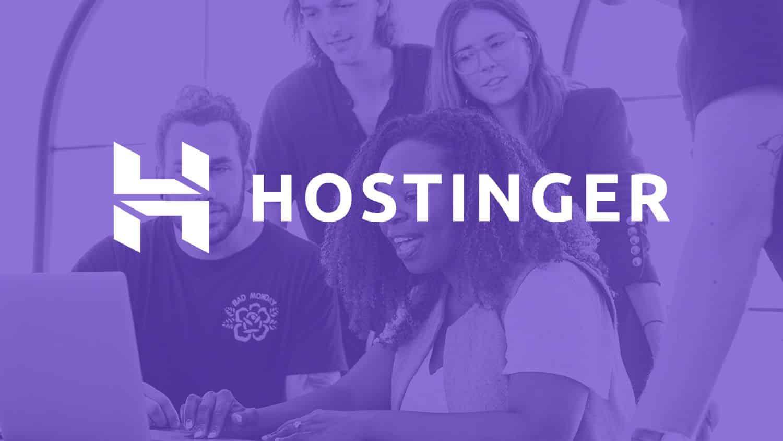 مراجعة كاملة لإستضافة هوستنجر (Hostinger)