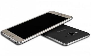 Samsung Galaxy On7 Pro 2017(SM-G615F