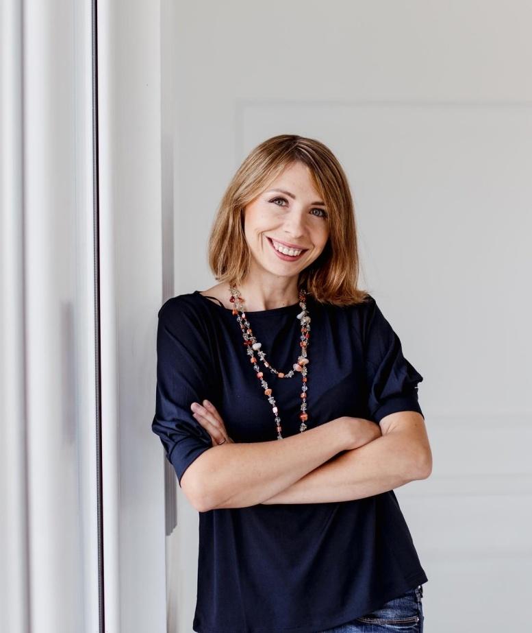 Katarzyna Wierzbicka