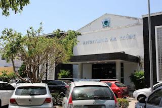 Paraíba prepara rede de serviços de saúde para possíveis casos de Coronavírus