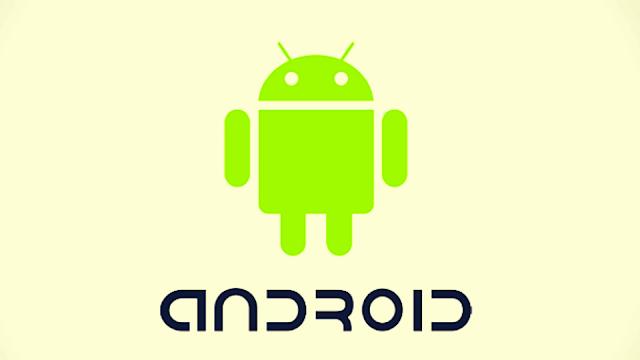 Program Canggih Untuk Melahirkan Aplikasi Android