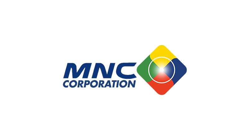 Lowongan Kerja PT MNC Investama Tbk