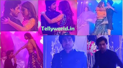 Bepannaah Latest News Update  2nd October 2018 Video WU.