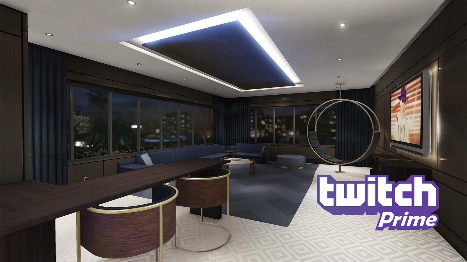 Maxim99 casino