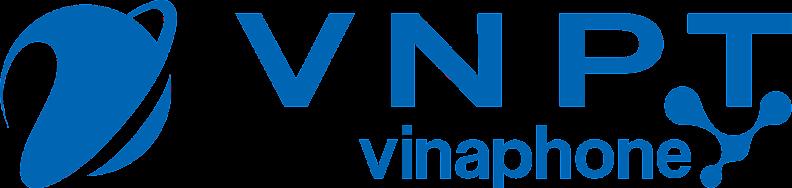 Viễn thông VNPT - Trung tâm đăng ký Internet và Truyền hình myTV