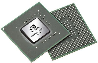 Nvidia GeForce GTX 740M(ノートブック)フルドライバーをダウンロード