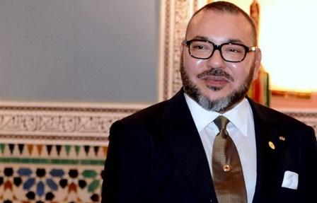 المغرب قرر عدم اتباع مبدأ المعاملة بالمثل ، بالسماح للمزارعين الجزائريين بالدخول  من أجل الماء.