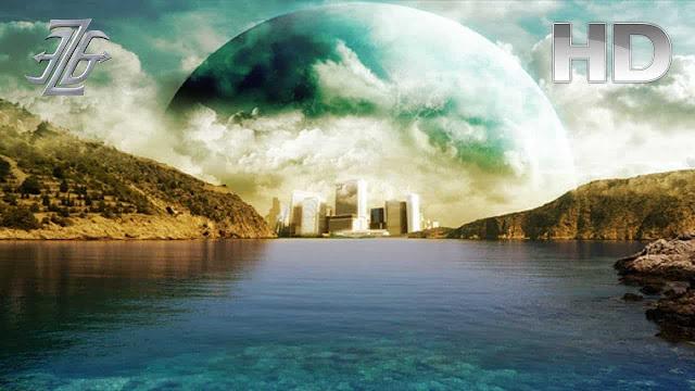 Χρονοταξιδιώτης: Ο Κόσμος Δεν Είναι Αυτό Που Μας Έμαθαν Να Πιστεύουμε Ότι Είναι