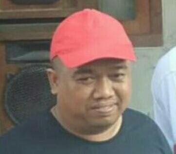 INDAHNYA KEBERAGAMAN DAN TOLERANSI ANTAR UMAT BERAGAMA DI INDONESIA