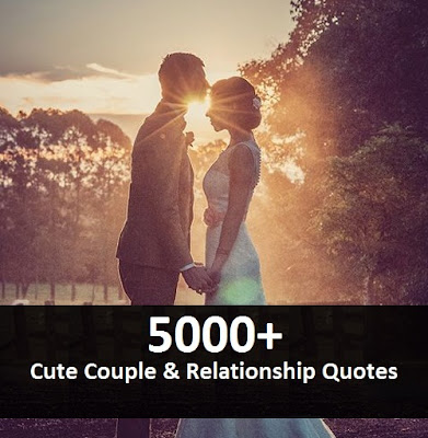 500+ Cute Couple Quotes and Sayings for Him & Her | Diary ...  |Cute Couples Quotes And Sayings
