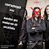 Castbanger #02 - Bandas que mudaram de vocalista