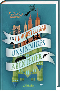 https://www.carlsen.de/hardcover/ein-unvorstellbar-unsinniges-abenteuer/115991