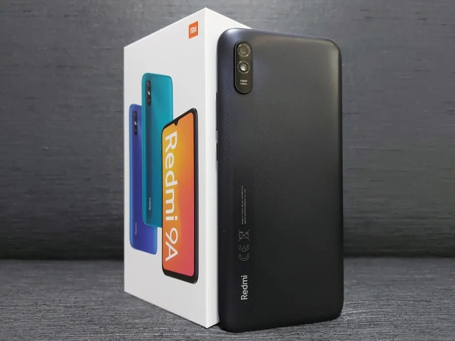 Xiaomi Redmi 9A Review; The Return of the King