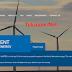 [SCAM] Preview WindPower [Power Wind Technologies] - Lãi 6-7% cho 25 ngày - Đầu tư tối thiểu 10$ - Thanh toán tức thì