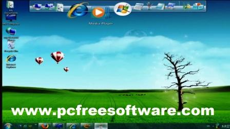 rocketdock download windows 10 64 bit