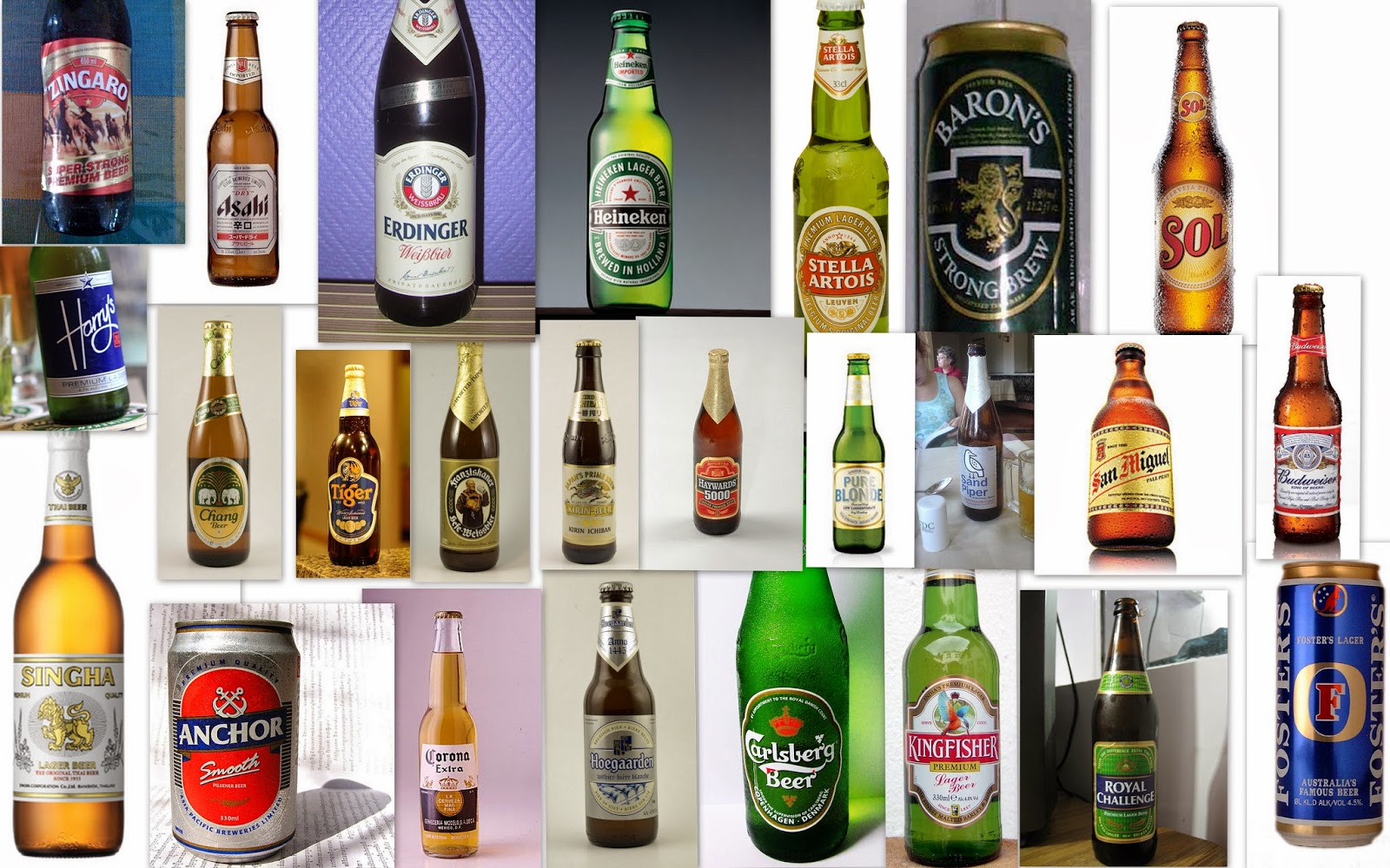 Can You Drink Alcohol Your Brewed