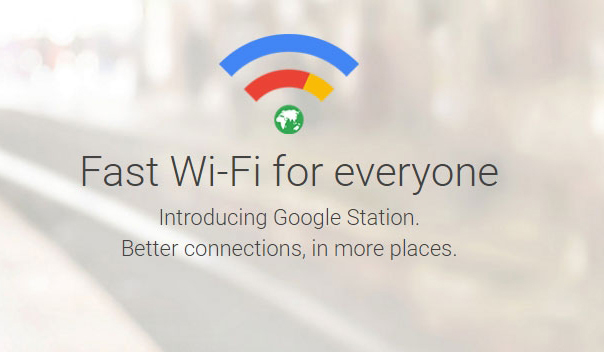 HOW TO BROWSE AND DOWNLOAD UNLIMITEDLY WITH GOOGLE FREE WIFI