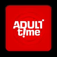 Adult Time 18+(MOD,Ads Free)