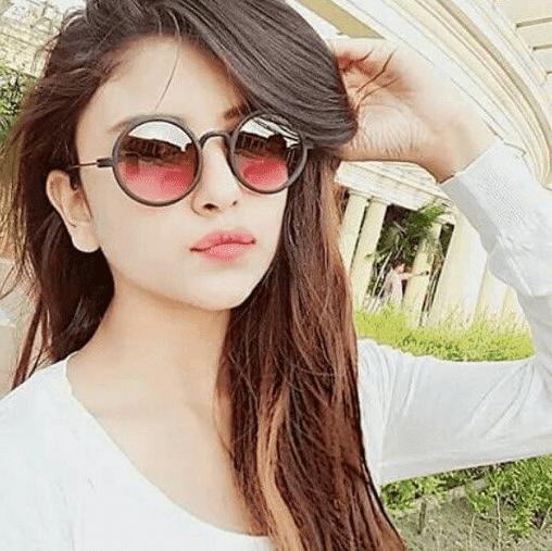 फोटो  की लड़की  girl image download wallpaper