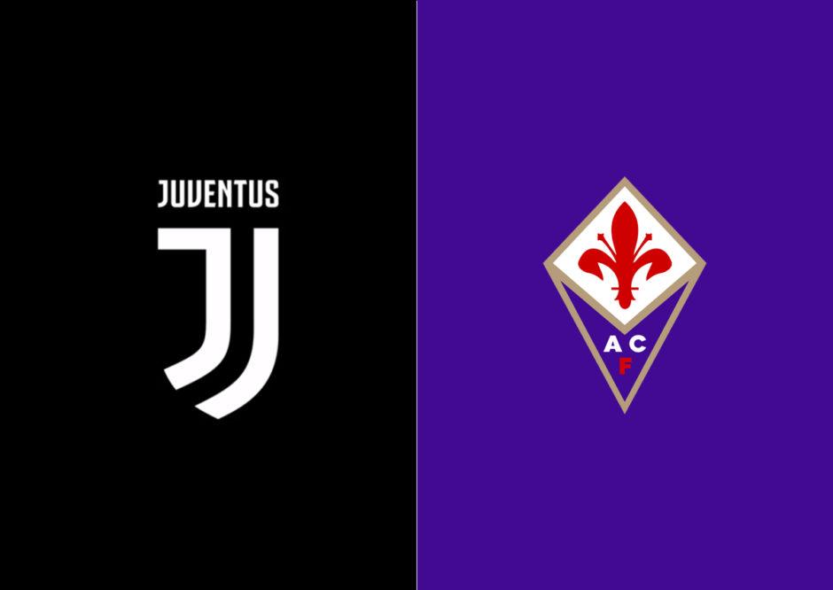 juventus-vs-fiorentina