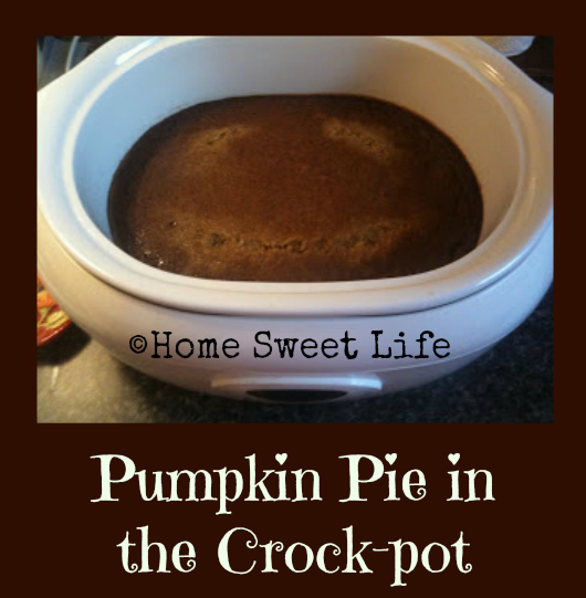 http://home-sweet-life.blogspot.com/2011/12/pumpkin-stuff.html