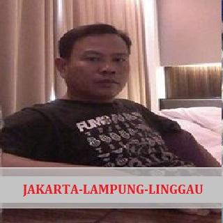Travel Pasar Baru Tomang Slipi Cakung Lampung Termurah