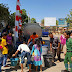 Warga Kp Cileweng Dapat Bantuan Air Bersih Dari Disperkimtan