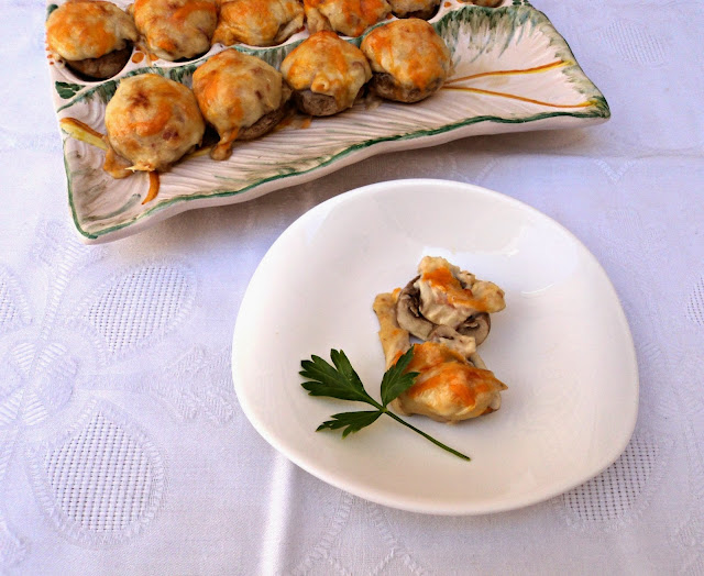 menu-semanal-champiñones