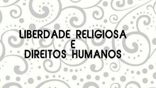 http://www.uff.br/sites/default/files/informes/cartilha_liberdade_religiosa_download.pdf