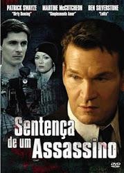 Sentença de um Assassino – Dublado (2008)