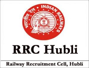 https://www.newgovtjobs.in.net/2019/01/rrc-hubli-recruitment-2019-for_20.html