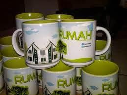 mug souvenir, mug, desain mug, mug murah, mug souvenir, mug unik, cetak mug, jual mug, jual mug murah, souvenir mug, mug couple, mug sablon, sablon mug, gelas mug, mug lucu, harga mug, jual mug unik, harga mug sablon, mug cantik, mug bunglon, mug foto, mug polos, souvenir mug murah, mug promosi, cetak mug murah, jual mug, gambar mug, harga mug polos, mug bandung, mug coating, ukuran mug
