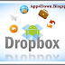 Dropbox for Android 3.0.6.2 Latest Version Free Download
