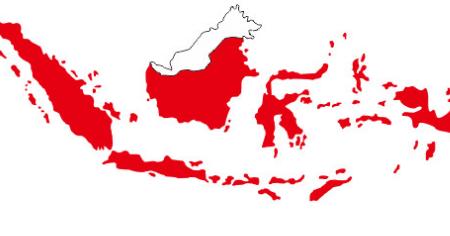 Indonesia vector becak transparent png clipart free download ywd. 49 Gambar Animasi Pulau Indonesia Gambar Terkeren