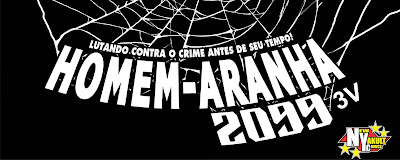 http://new-yakult.blogspot.com.br/2016/07/homem-aranha-2099-3v-2015.html