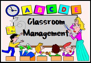 Classroom Managament