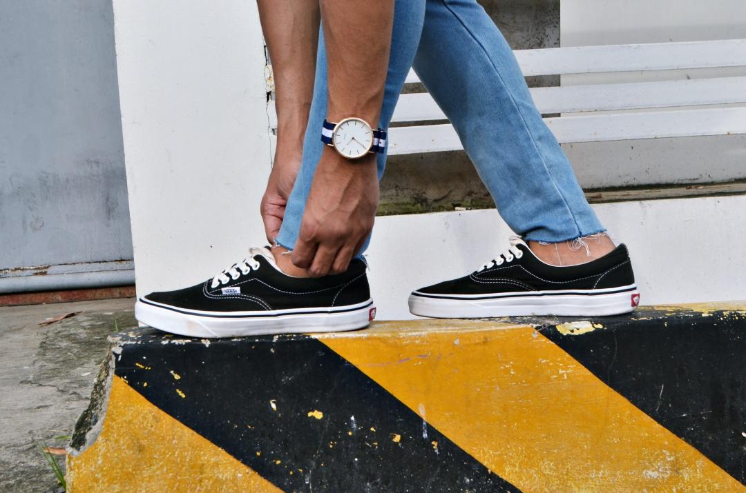 top-cebu-male-fashion-blogger-almostablogger-style.jpg