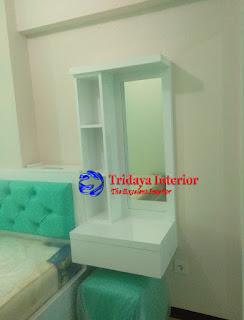 interior-kamar-sentra-timur-residence