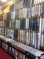 Toko Wallpaper Murah Di Depok