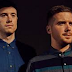 """Gorgon City - Smile (Feat. Elderbrook)"""
