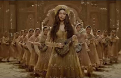 dance-images-of-bajirao-mastani-movie