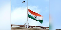 '25 feet high tricolor' to be hoisted on August 15 America's Times Square