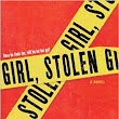Thursday Review: GIRL, STOLEN by April Henry