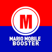 gide for mario,mario mobile,mario kart,guide for super mario run,mario racing free,mario car,mario kart