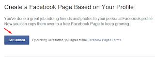 hack like facebook như thế nào
