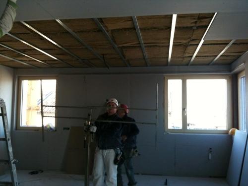 struttura-cartongesso-lastre-interni-soffitto-pareti