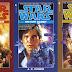 Star Wars: Armadilha Do Paraíso - Vol.1 - Trilogia Han Solo